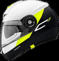 Helmy na motorku SCHUBERTH s velikostí XL • Zboží.cz 045edcae20