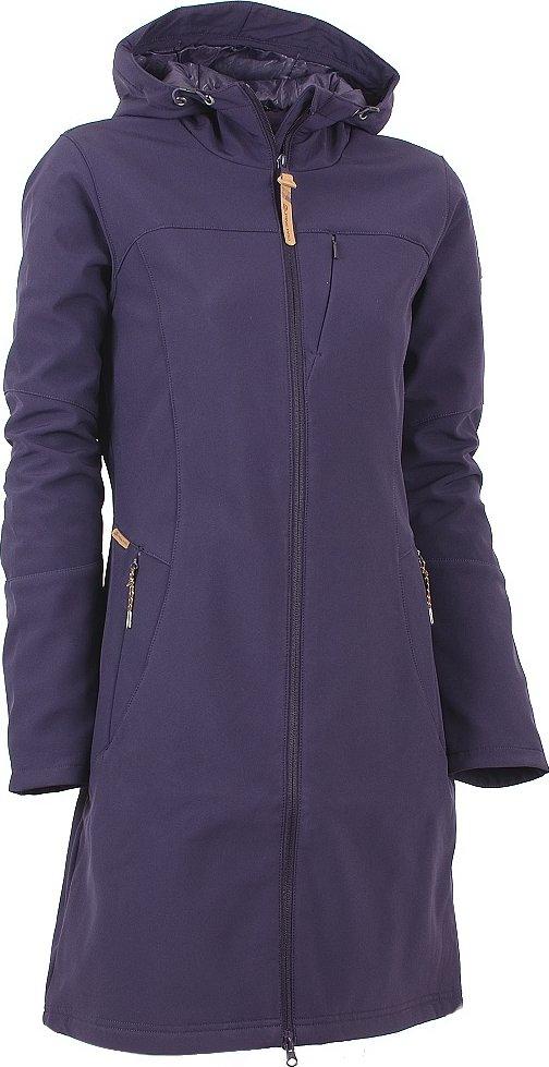 Alpine Pro Asherah Ins. tmavě fialový od 1 029 Kč • Zboží.cz 5db95039436