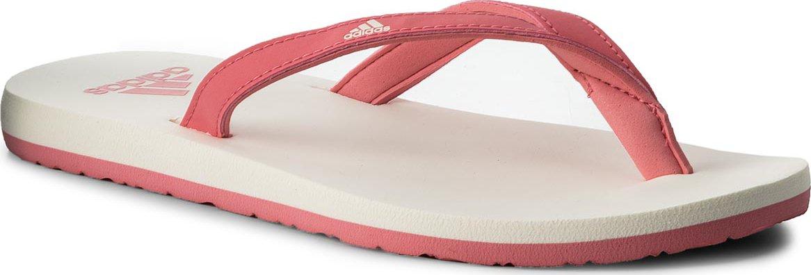 Adidas Eezay Essence W CG3556 růžové 37 od 350 Kč • Zboží.cz 7df3138e06e