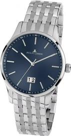 Pánské hodinky Jacques Lemans se strojkem Quartz - baterie • Zboží.cz d5be608aed9