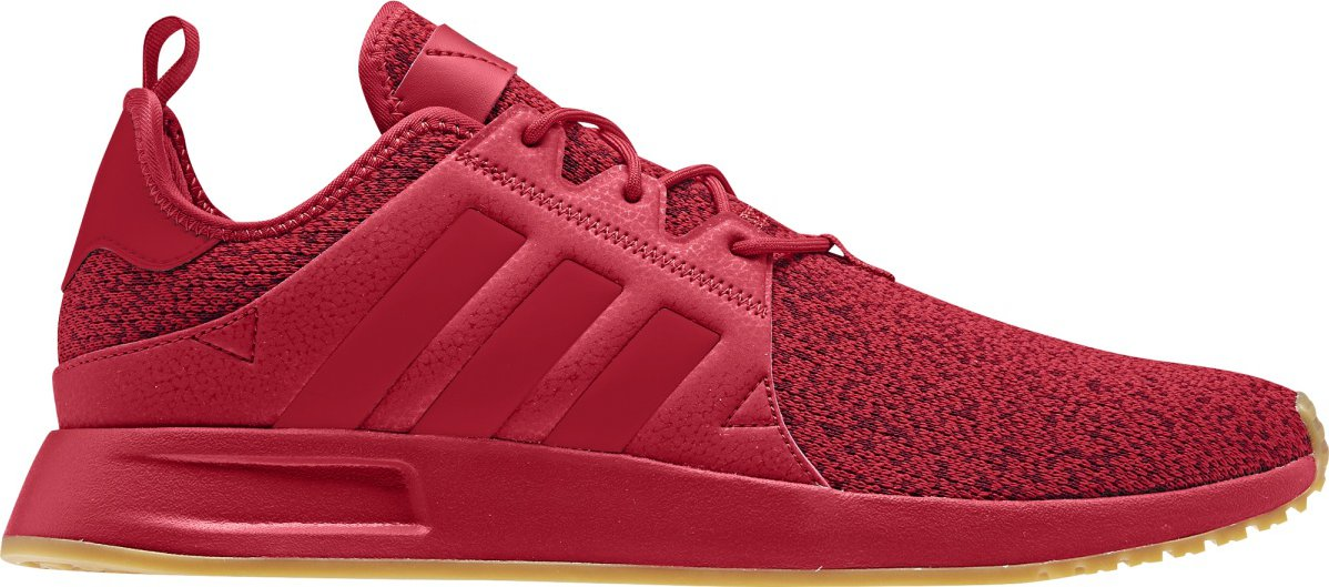 Adidas X PLR Scarlet Gum od 1 849 Kč • Zboží.cz 0ead7ac8af1