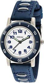 Dětské hodinky PRIM • Zboží.cz 43bfc3727bc