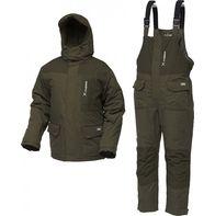 Inzeráty Kalhoty bunda - Ostatní dětské oblečení bazar okres Karlovy ... 59d8a1c9ce