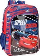 c37068fb2fd ✒ školní batohy a aktovky s motivem Cars • Zboží.cz
