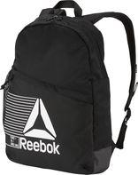 Reebok Active Foundation M Backpack 13 l 0667d6140e