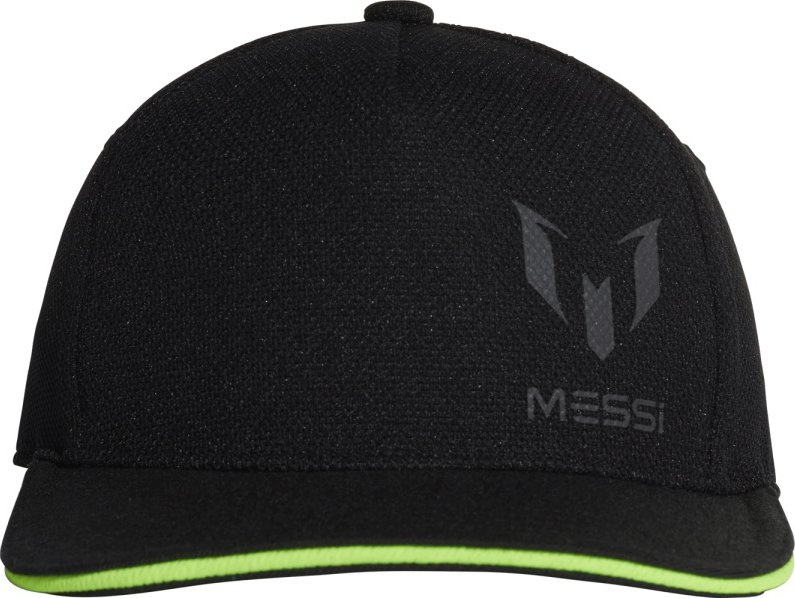 e39f388c805 adidas Messi Kids Cap DJ2254 od 290 Kč • Zboží.cz