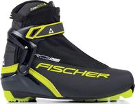 Běžkařské boty Fischer RC3 Combi 2016 17 ff5d58d59c