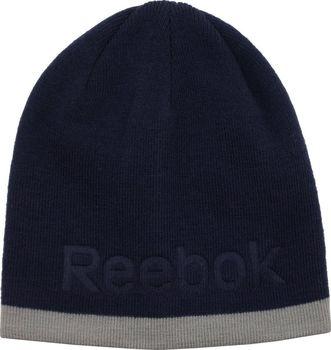 Reebok SE DL Beanie černá uni od 389 Kč • Zboží.cz 0266d37787
