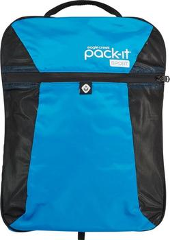 Eagle Creek Pack - It Sport Wet Dry Fitness 8 l od 699 Kč • Zboží.cz 91b642342f