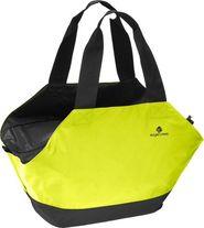 Eagle Creek Pack - It Sport Tote 25 l b3a4b14c0f