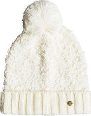 f887b11ebea ROXY Happy Storm Marshmallow uni
