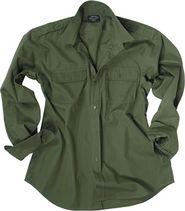 Zelené Pánská móda Mil-Tec • Zboží.cz 77491bd3d9