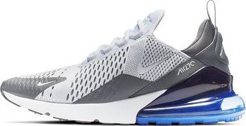 3a02e93eadc Nike Air Max 270 White White-Persian Violet 45