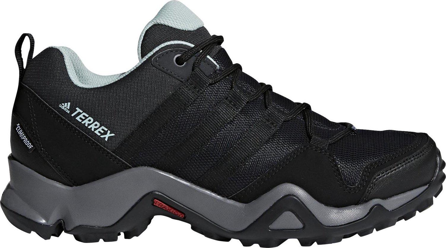 Adidas Terrex AX2 CP W černé mint od 1 673 Kč • Zboží.cz 31e7daa669