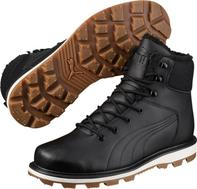 boty puma zimni • Zboží.cz 4d16de8275