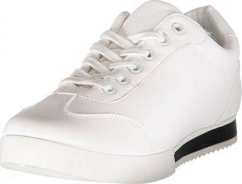 Vices 8398-41 White od 399 Kč • Zboží.cz d4e298cf70