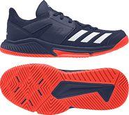 pánská sálová obuv Adidas Essence AC7504 fe38760030