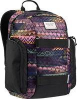 ✒ školní batohy a aktovky Burton • Zboží.cz 0686c252bb