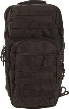Mil - Tec US Assault Pack large jednopopruhový od 829 Kč • Zboží.cz 22b89c20c9