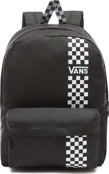 Vans Good Sport Realm černý od 833 Kč • Zboží.cz c941b61849