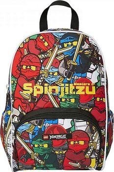 LEGO Ninjago Junior od 545 Kč • Zboží.cz 018008d2dd