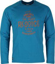 pánské tričko Rejoice Lamium U247-1705 modré XL ff94f417a8