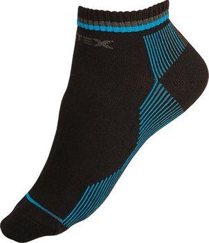 0bfdee19caa LITEX Sportovní ponožky polovysoké. 99637503…