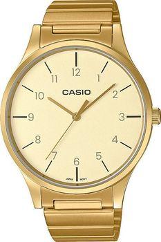 Casio Collection LTP E140GG-9B od 2 081 Kč • Zboží.cz ade64c3b55