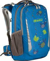 ✒ školní batohy a aktovky s motivem zvířátko a s objemem do 19 l ... a5673d73b9