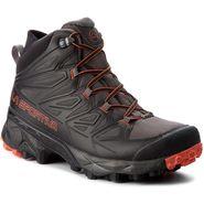 pánská treková obuv La Sportiva Blade Gtx černá oranžová fb2add7cd8