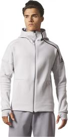 pánská mikina Adidas ZNE Hood2 Pulse BQ0074 L 7fbaca53c1
