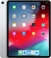 "tablet Apple iPad Pro 12,9"" (2018) Wi-Fi + Cellular 256 GB"