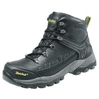 184d95db3f6 pracovní obuv Baťa Bickz 204 W B30 černá