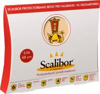 Intervet Scalibor Protectorband