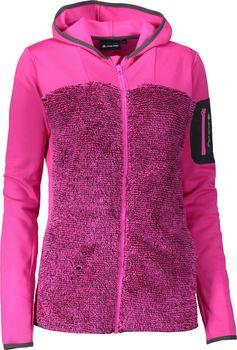 Alpine Pro Moosa 2 růžová XL od 1 049 Kč • Zboží.cz 7d01ed12b3d