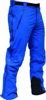 Pinguin Alpin L - kalhoty Barva  Velikost  b5a176fb4a