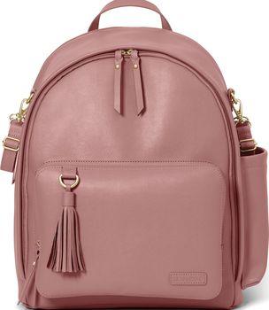 Skip Hop batoh Greenwich Simply Chic. Přebalovací taška batoh ... f827990355