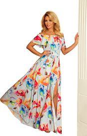 b61175f58b9d Dlouhé a letní dámské šaty