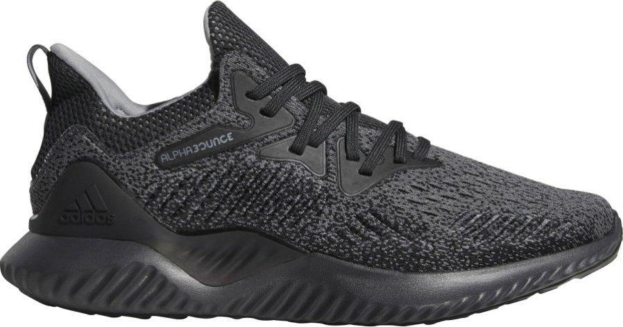 5b7945d18c71 Adidas Alphabounce Beyond Carbon Grey Three Core Black 44 2 3 od 1 590 Kč •  Zboží.cz