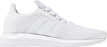 Adidas Swift Run W CQ2021 bílé od 1 592 Kč • Zboží.cz 02cd2ac71b