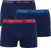 Tommy Hilfiger 1U87903842-094 3-pack od 1 110 Kč • Zboží.cz d353fb90e24