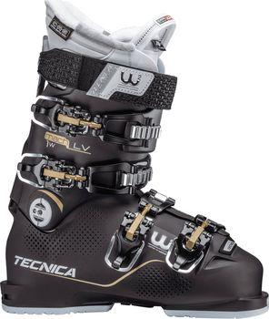 9a9fb1a6609 Tecnica Mach1 95 W LV 2018 2019. Tecnica Mach1 95 jsou dámské lyžařské boty  ...
