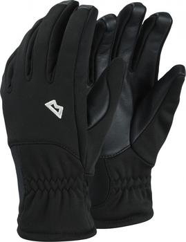 64e6ac0eda8 Mountain Equipment G2 Alpine Glove rukavice
