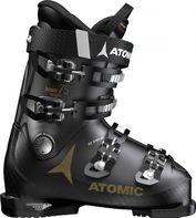 dcc40cdcc16 sjezdové boty Atomic Hawx Magna 75 W černé zlaté