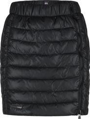 058973447cf7 dámská sukně LOAP Juma CLW18121 černá