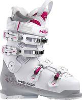 22d5ff35c09 Lyžařské boty s flex index 80 až 89 • Zboží.cz