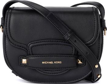 Michael Kors 32F8G0CC1L černá od 5 128 Kč • Zboží.cz 960920a49be