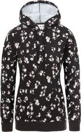 12cffd4139 dámská mikina VANS Sundazed Hoodie Sundaze Floral