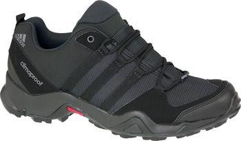 Adidas AX2 Climaproof Core Black/Granite/Grey | Zboží.cz