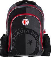 ✒ školní batohy a aktovky Presco Group • Zboží.cz c8e823b1bb